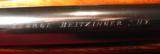 Beitzinger Mauser 30-06- 8 of 8