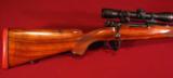 Beitzinger Mauser 30-06- 4 of 8