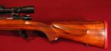Beitzinger Mauser 30-06- 2 of 8