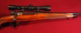 Beitzinger Mauser 30-06- 5 of 8