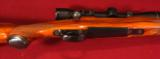 Beitzinger Mauser 30-06- 6 of 8