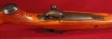 Mauser .375 H&H Custom- 8 of 8
