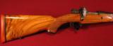 Mauser .375 H&H Custom- 4 of 8