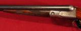 Parker DHE 12 Gauge- 3 of 10