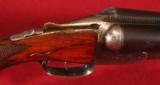 Parker DHE 12 Gauge- 8 of 10