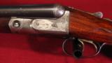 Parker DHE 12 Gauge- 1 of 10
