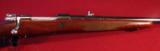 FN Mauser .300 Savage- 7 of 10