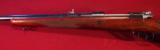 FN Mauser .300 Savage- 3 of 10