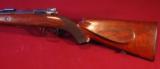 FN Mauser .300 Savage- 2 of 10