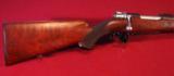 FN Mauser .300 Savage- 6 of 10
