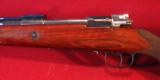 FN Mauser .300 Savage- 1 of 10