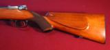 FN Mauser .250-3000 Savage- 2 of 10