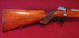 FN Mauser .250-3000 Savage- 5 of 10
