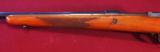 FN Mauser .250-3000 Savage- 3 of 10
