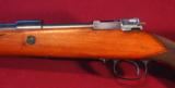 FN Mauser .250-3000 Savage- 1 of 10