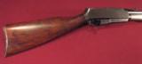 Standard Arms Company .30 Remington- 5 of 9