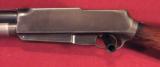 Standard Arms Company .30 Remington- 1 of 9
