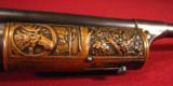 Standard Arms Company .30 Remington- 8 of 9