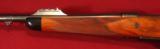 Atkinson Custom Mauser .404- 3 of 13