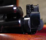 Atkinson Custom Mauser .404- 12 of 13