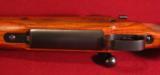 Atkinson Custom Mauser .404- 8 of 13