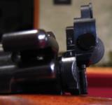 Atkinson Custom Mauser .404- 13 of 13