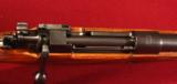 Atkinson Custom Mauser .404- 7 of 13