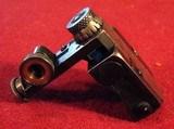 Lyman 48M Mauser Sight - 2 of 5