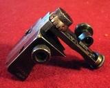 Lyman 48M Mauser Sight - 3 of 5