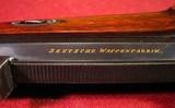 Georg Knaak 9.3x62 Mauser - 12 of 19