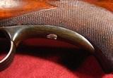 Georg Knaak 9.3x62 Mauser - 16 of 19