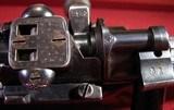 Georg Knaak 9.3x62 Mauser - 15 of 19