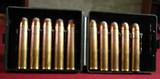 Purdey .600 NE Ammo 10 Rounds - 2 of 4