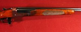 Iver Johnson Skeeter .410 - 6 of 13