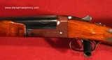 Iver Johnson Skeeter .410