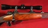 Oberndorf Mauser Type S 7x57 - 5 of 17