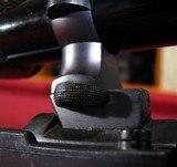 Oberndorf Mauser Type S 7x57 - 15 of 17