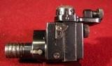 Hoffman Arms Howe/Whelen Bolt Shroud Sight - 2 of 6