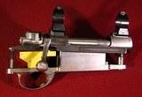 Mauser VZ33 Custom Action - 2 of 7