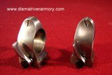 """Brownell 7/8"""" Rings - 1 of 4"""