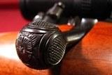Elrod Mauser .35 Whelen - 14 of 16