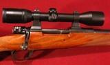 Elrod Mauser .35 Whelen - 5 of 16