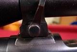 Elrod Mauser .35 Whelen - 12 of 16