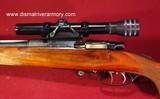 Kettner Mauser 30-06