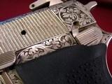 Browning Hi-Power Renaissance 9mm - 10 of 14