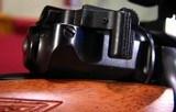 Caboth/Norin 30-06 Mauser Custom - 11 of 14