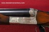 Neumann & Ci. 10 Gauge Magnum - 1 of 15