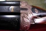 Neumann & Ci. 10 Gauge Magnum - 14 of 15