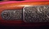 Owen Springfield Kornbrath Engraved 30-06  - 13 of 16