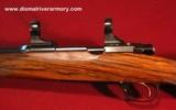 Heilmann 7x57 Mauser